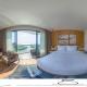 Ảnh 360 nội thất Movenpick Phu Quoc - Virtual tour
